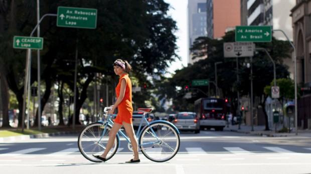 velo-vc-marca-roupa-ciclistas-urbanos