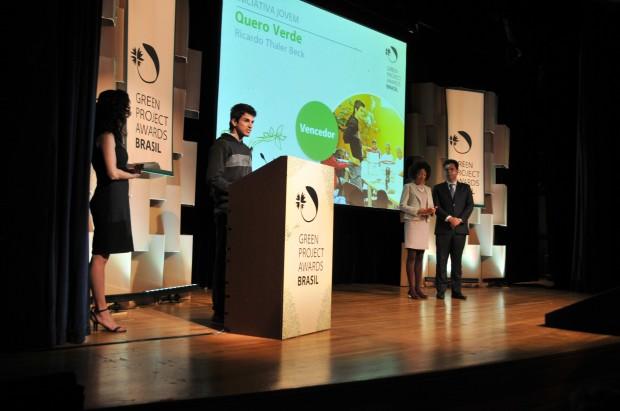vencedor-queroverde-ciclovivo-greenproject