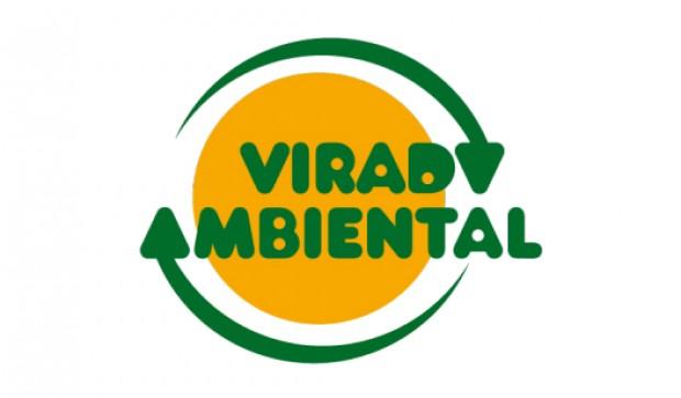 viradaambiental3