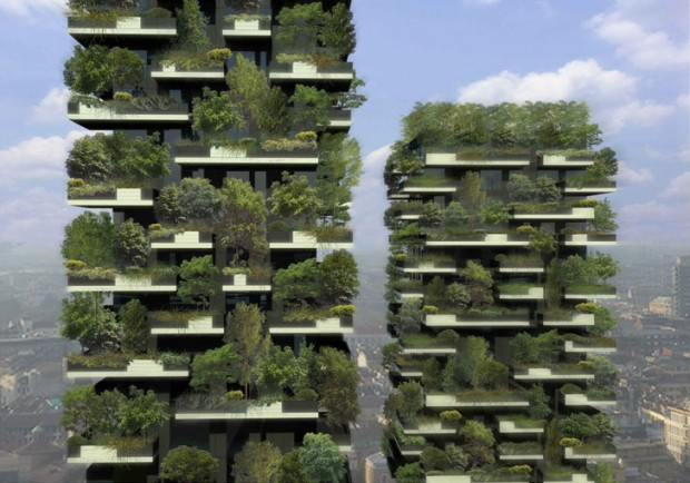 visualisation-Bosco-verticale