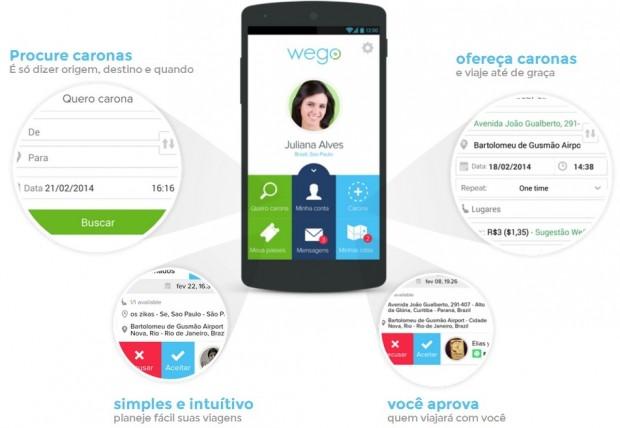 wego-ciclo-app