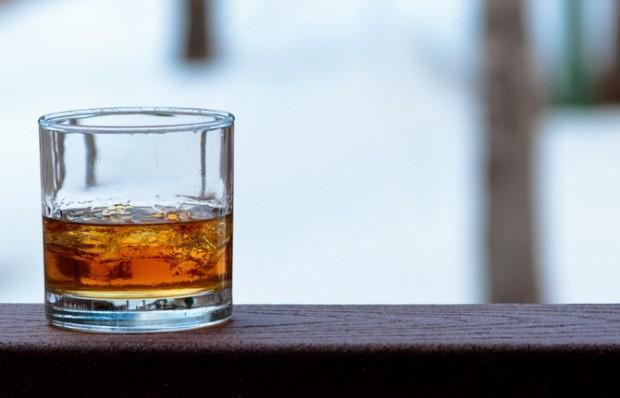 whiskey_glass