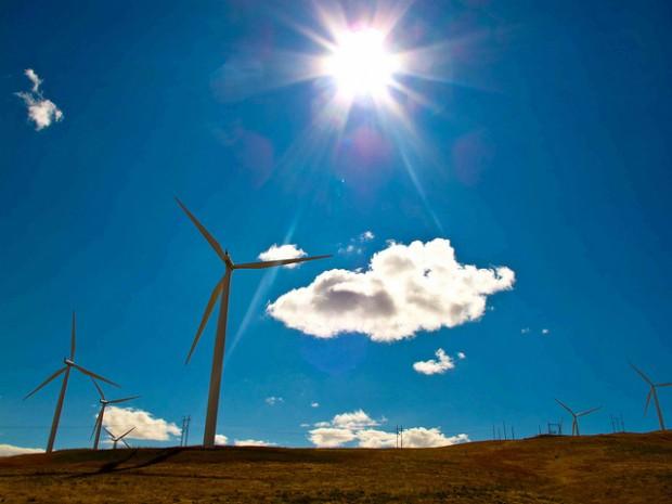 wind_turbine_21