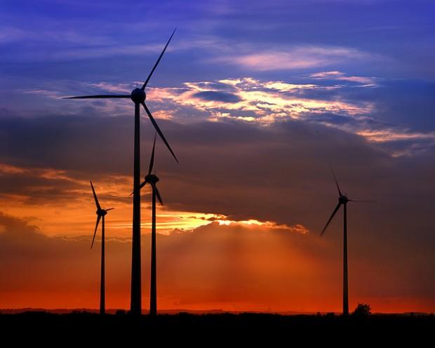 wind_turbines32
