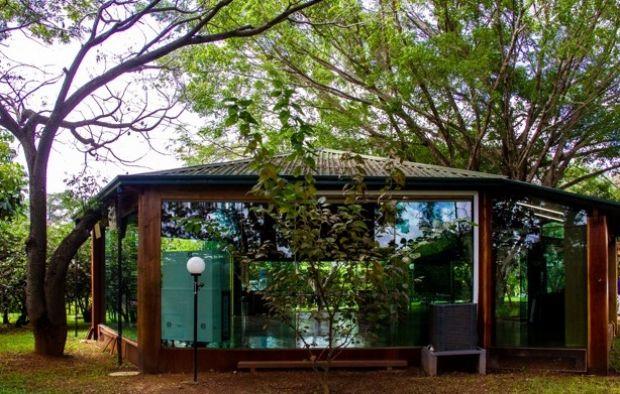 wwf-biblioteca-madeirabrasil