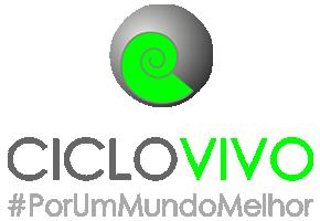 CicloVivo
