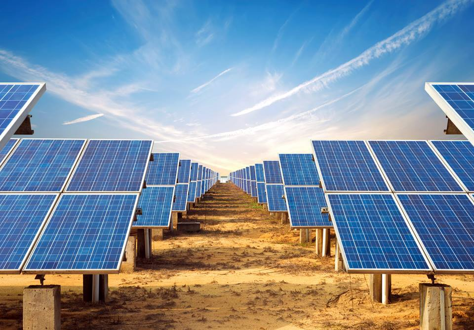 Célula fotovoltaica 30% mais eficiente pode revolucionar energia solar