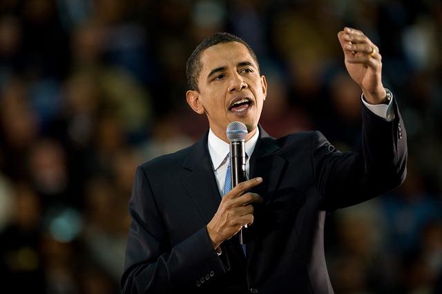 Obama anuncia maior corte de CO2 da história dos EUA