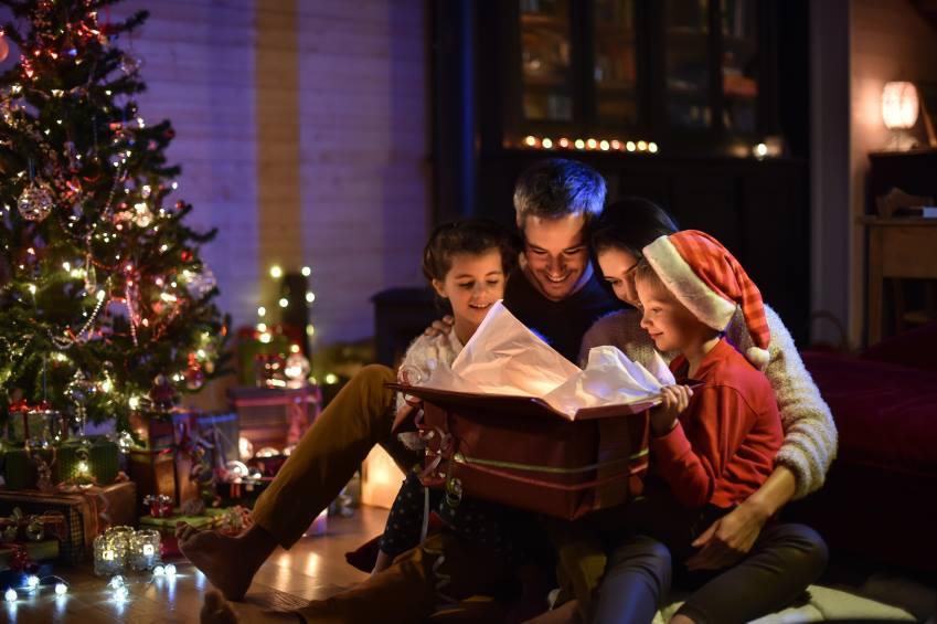 Saiba como organizar um Natal ecológico