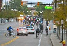 bicicletas carros elétricos emissões zero