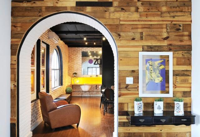 Foto: Divulgação/IBD Arquitetos e Interiores