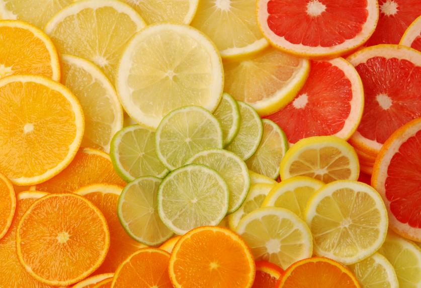 12 dicas para usar frutas cítricas na limpeza doméstica
