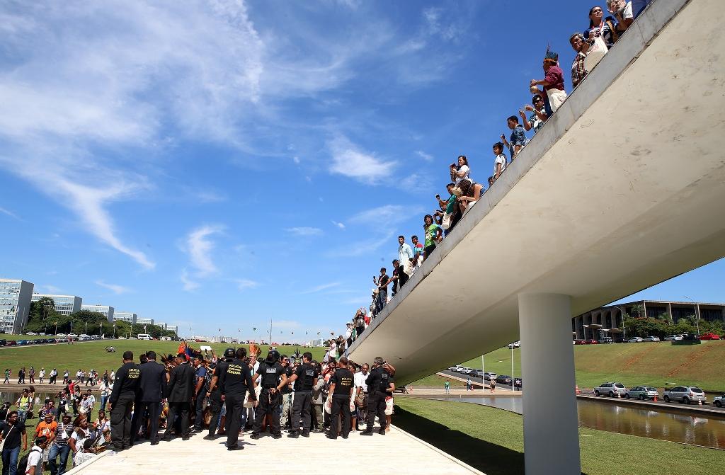 |Foto: Antonio Augusto/ Câmara dos Deputados