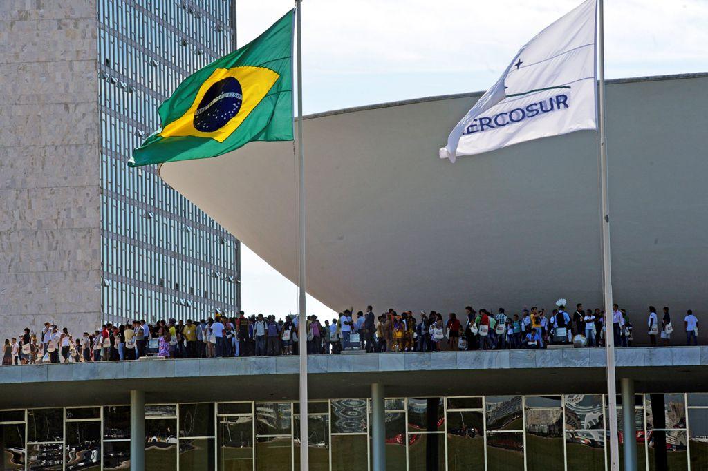|Foto: José Cruz/Agência Brasil