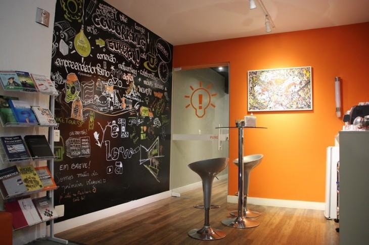 Lounge_Graffiti