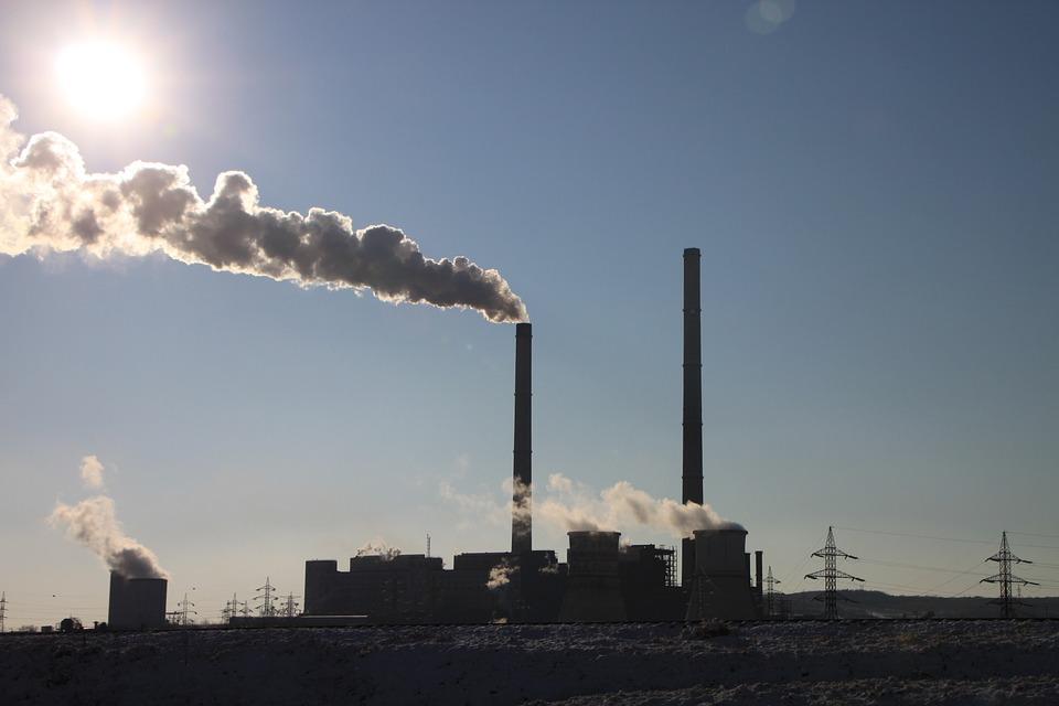 Países da América Latina têm potencial para reduzir 2 bilhões de toneladas de CO2