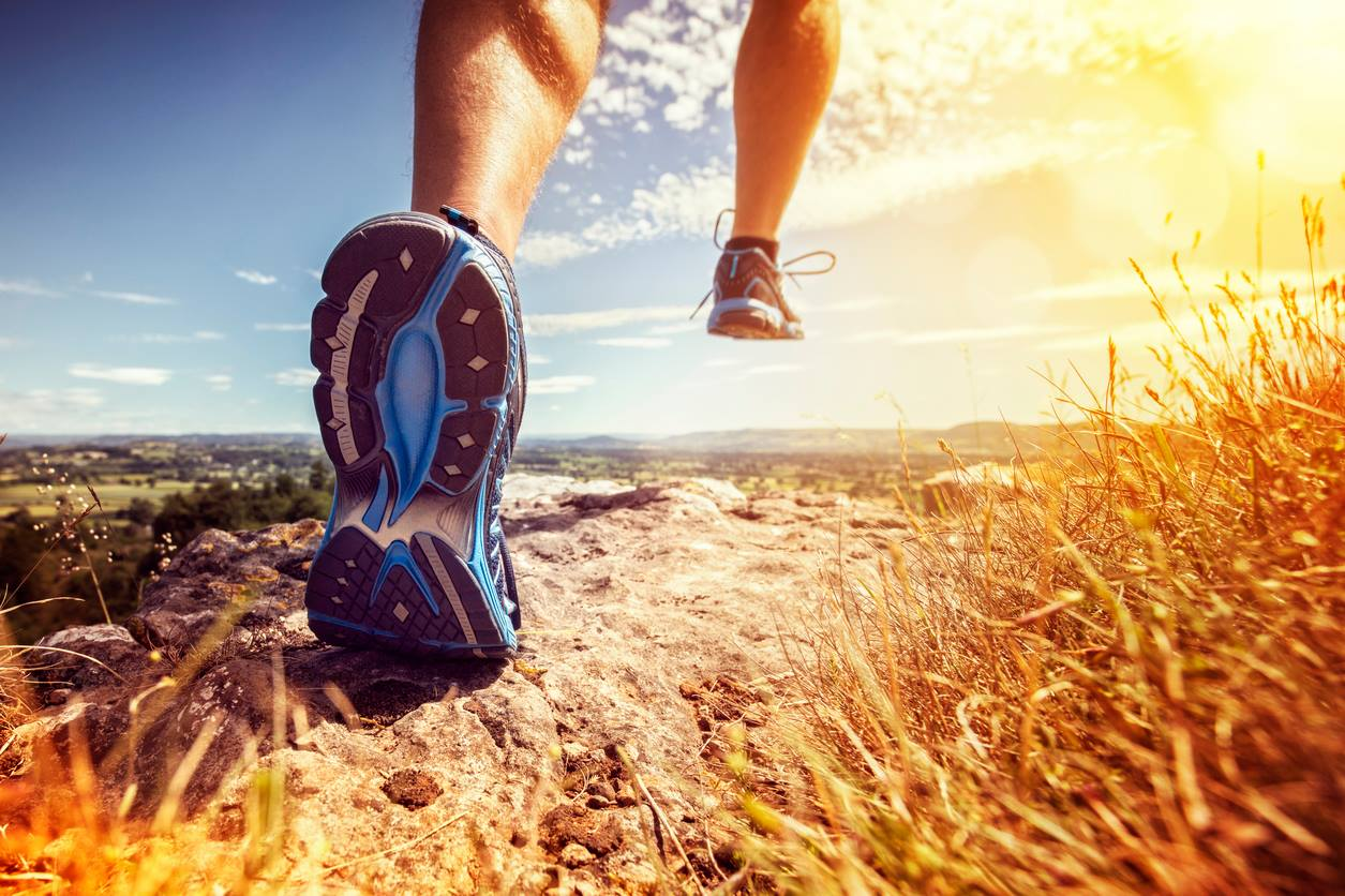 9 dicas para quem quer começar a correr