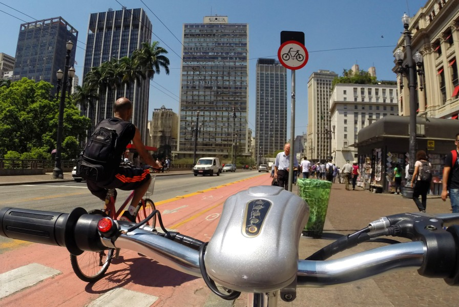 3 passeios para fazer no aniversário de São Paulo