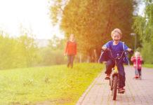 bike dia mundial sem carro