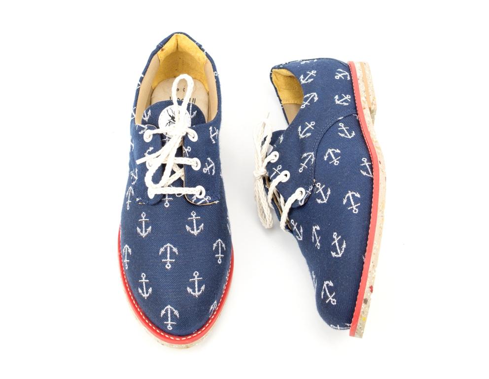 marinheiro (1)