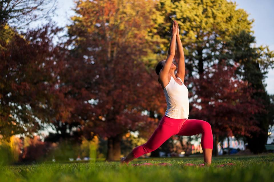5 outras razões para começar uma atividade física hoje