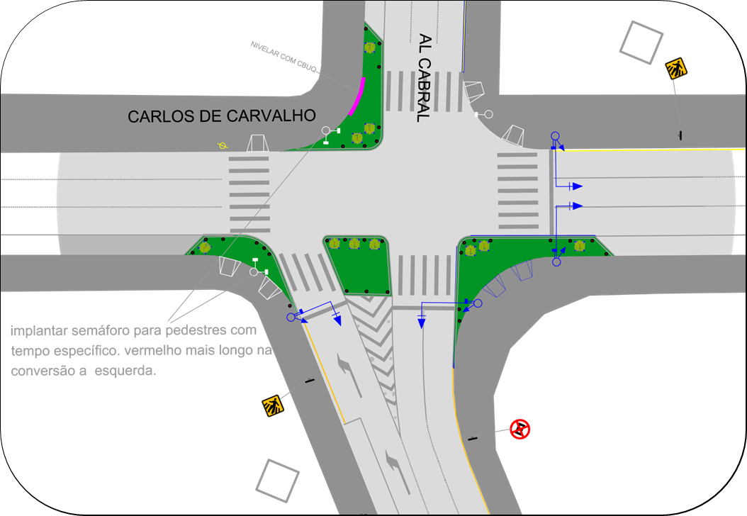 calcada_verde_curitiba