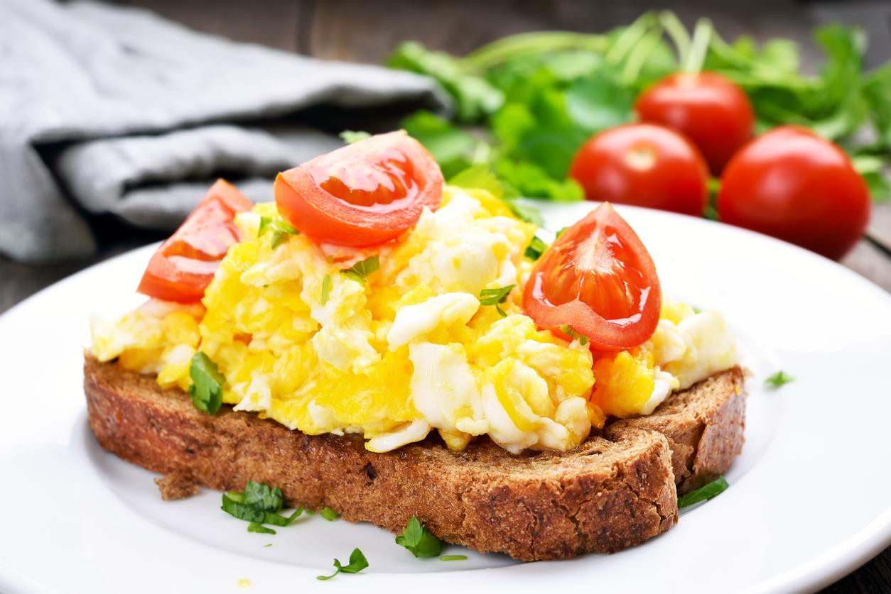 6 hábitos alimentares capazes de aumentar a disposição