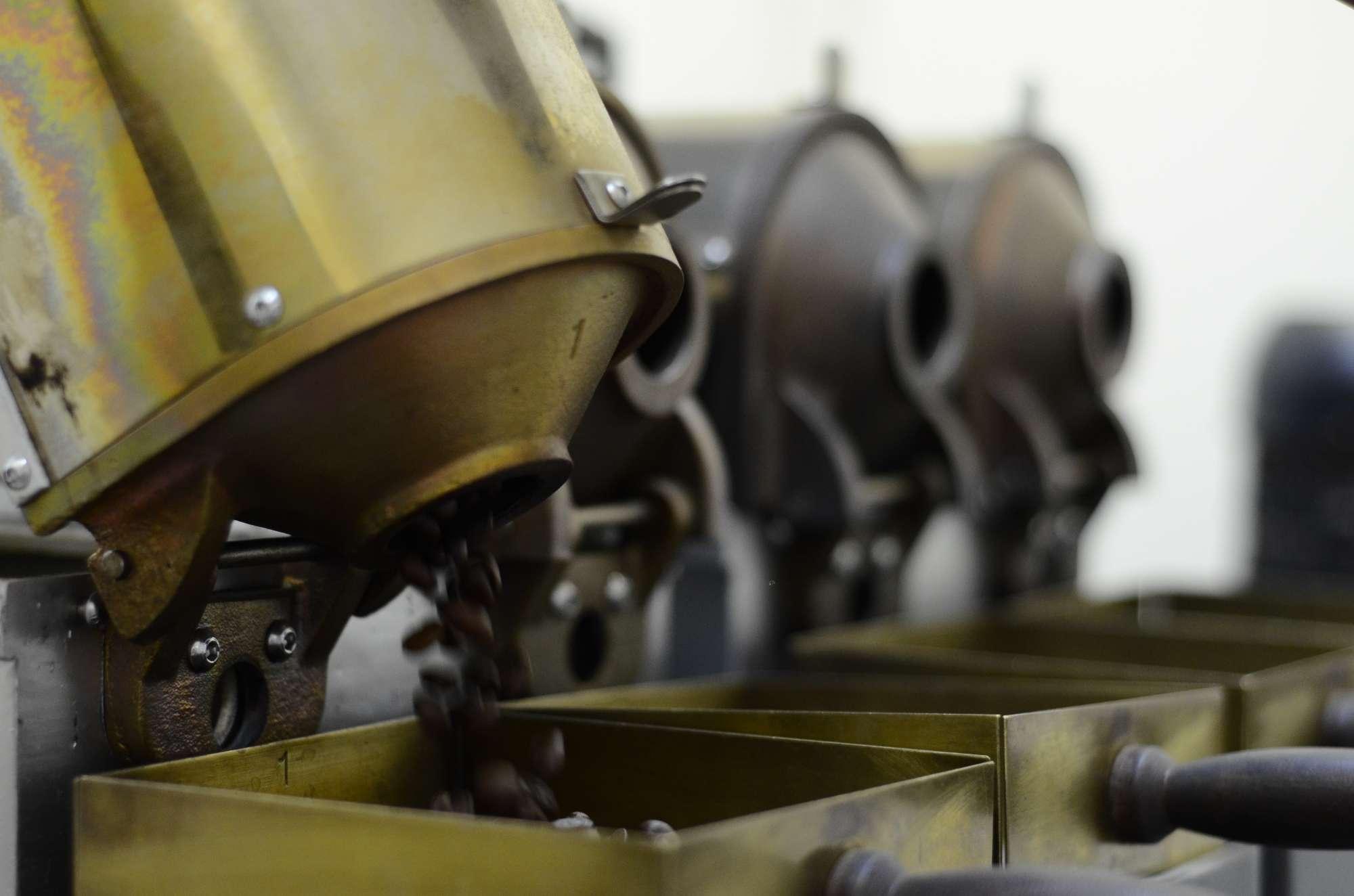 Fábrica de café em Jundiaí destina corretamente 100% de seus resíduos