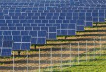 energia solar investimento