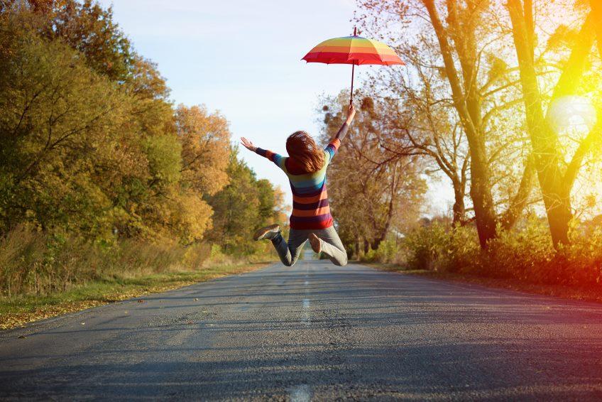 Relatório mostra quais são os países mais felizes do mundo
