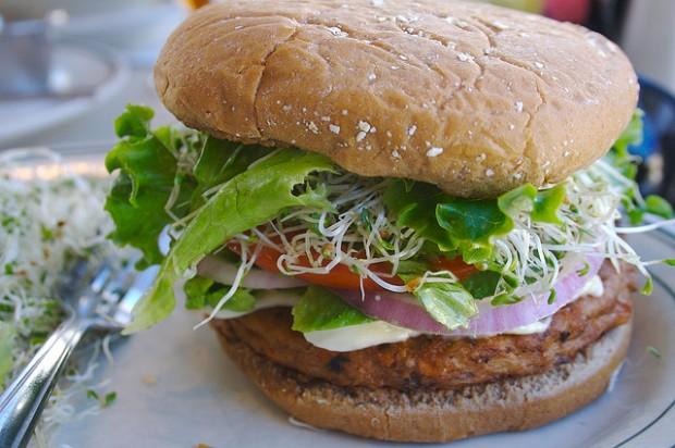 Guia grátis dá o passo a passo para quem quer se tornar vegetariano