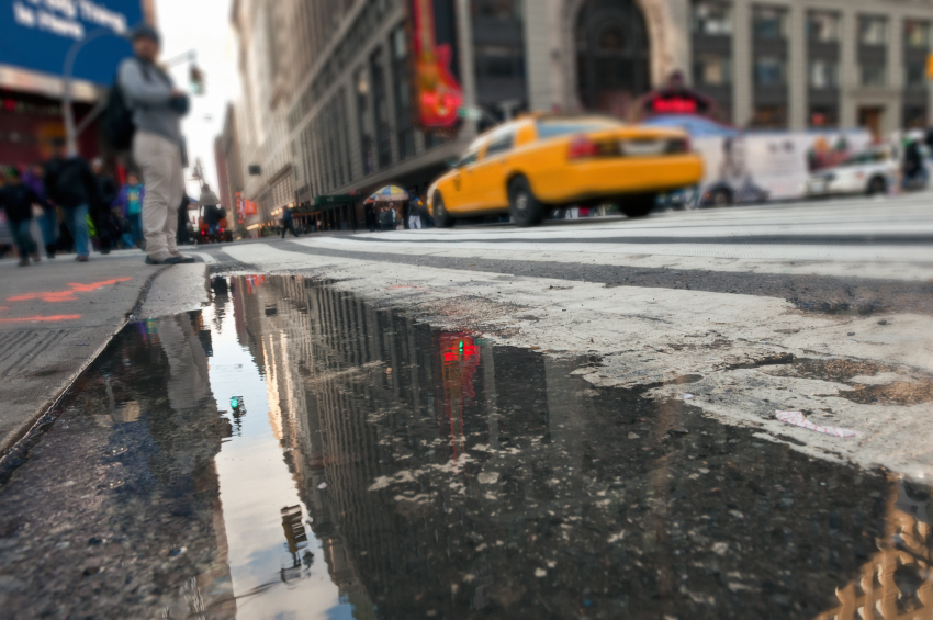 Foto: iStock by Getty Images