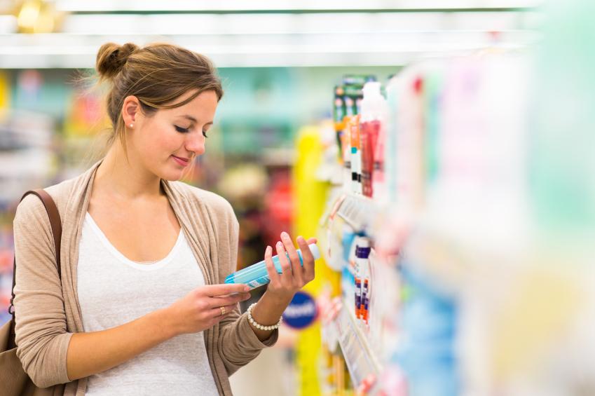 Saiba reconhecer na embalagem quais ingredientes são de origem animal