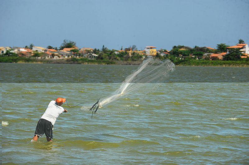 Construção de resort ameaça comunidade e área de preservação em Maricá – RJ