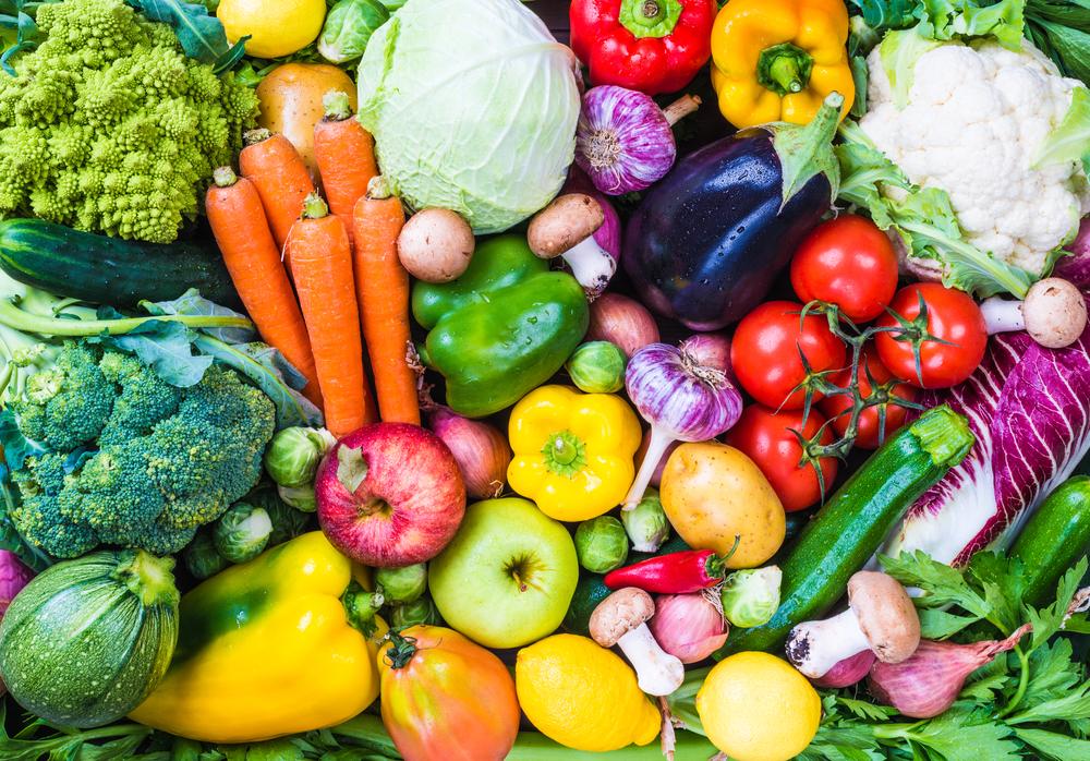 Dieta vegana pode evitar 8 milhões de mortes até 2020, veja dicas