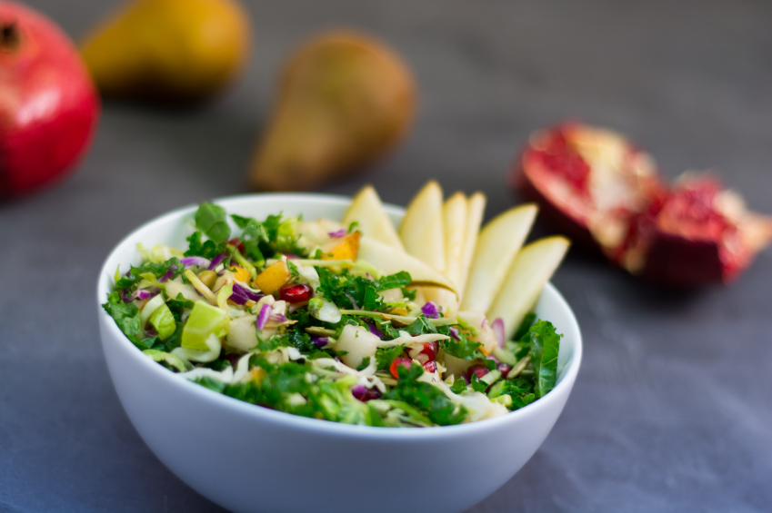 salada_romã