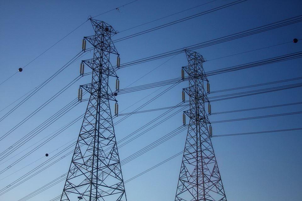 energia_redes