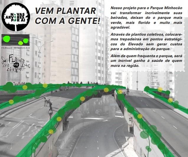 minhocao_verde2