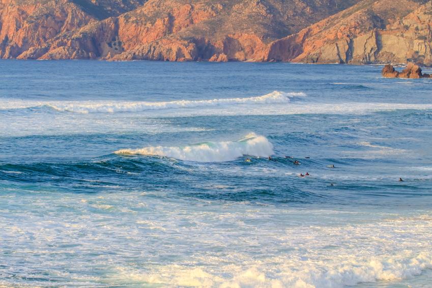oceano_energia