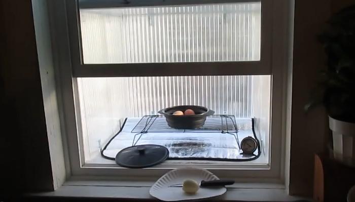 forno_solar_aquecedor