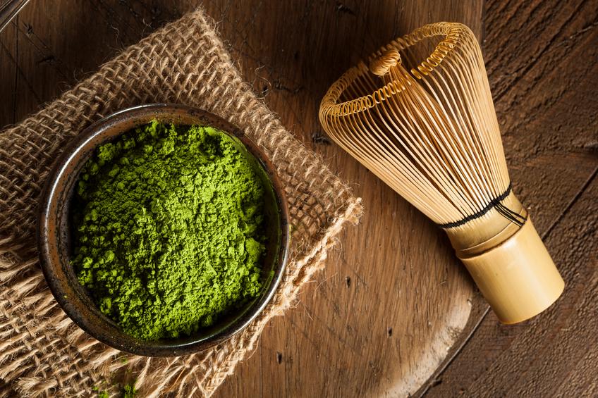 Estudo comprova que chá-verde ajuda no tratamento de diabetes