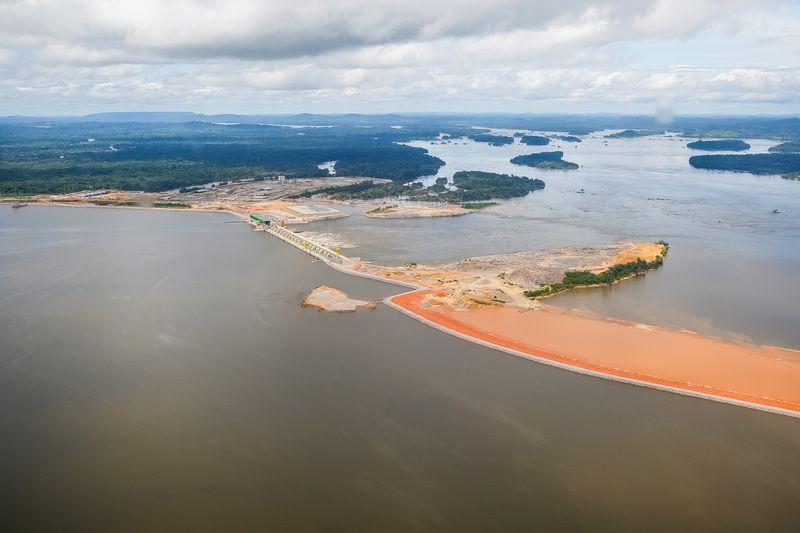 Desmatamento amazônico cresce 97% e preocupa especialistas