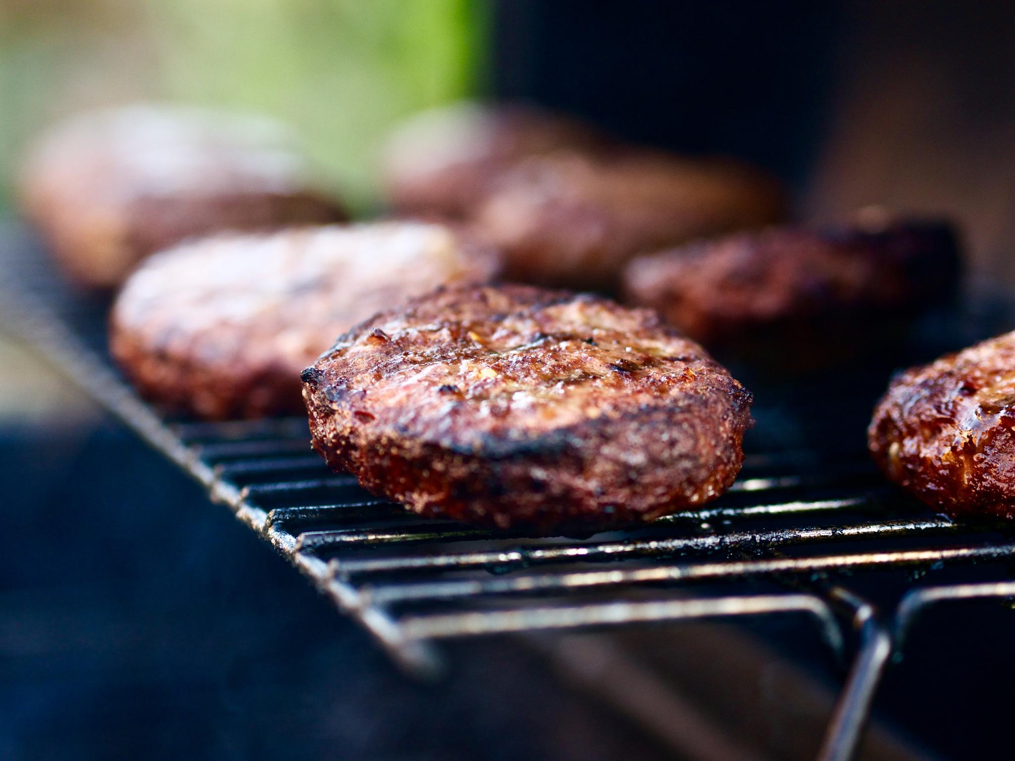 Estudo relaciona consumo de carne com altas chances de mortalidade