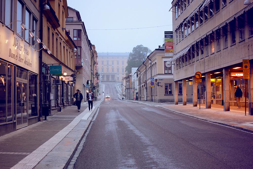 Saiba qual é o segredo da Suécia para reaproveitar 99% do lixo