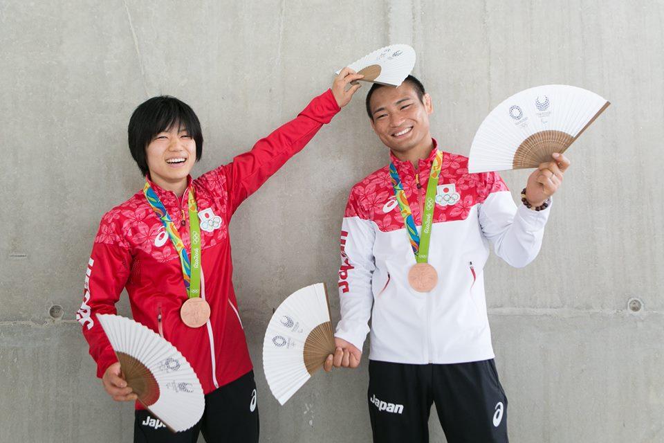 Tóquio pode ter medalhas olímpicas feitas de lixo eletrônico