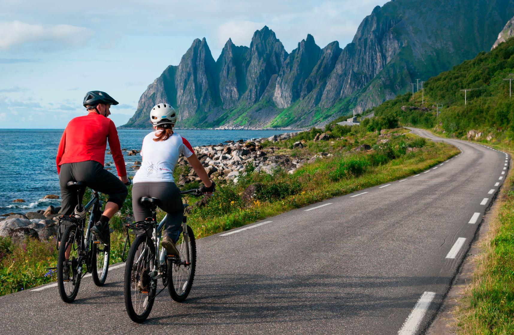 noruega_bike