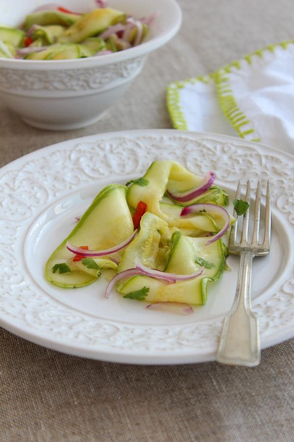 Foto: Monica Hering/Cozinhando Como Antigamente