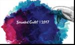 branded_2
