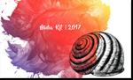 midia_kit_2