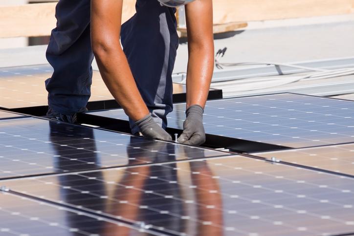 Nova fábrica da Lego contará com 20 mil painéis solares no telhado